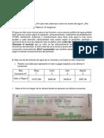 calculo financiero.docx