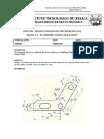 PRACTICAS LAB MODELADO Y SIMULACION.docx