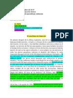 El cataclismo de Damocles (1).docx