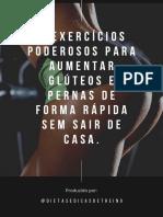 5-exercicios-poderosos-para-aumentar-gluteos-pernas-de-forma-rapida