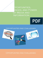 opportunities-challenges-and-power-of-media.pptx