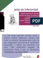 tema_4_sentimiento_de_inferioridad.ppt