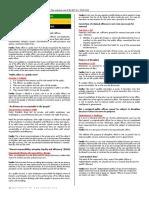 4. Law on Public Officers Prefinals.pdf
