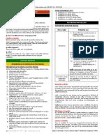 3. Election Law Midterm.pdf