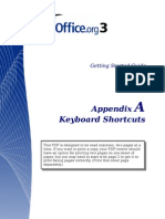 0115GS3-KeyboardShortcuts
