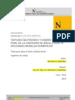 16.-Formato-para-tesis-A(1).docx