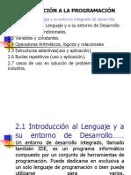 int.pro.unidad 2.ppt