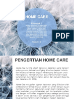 KWH HOME CARE.pptx
