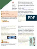 Cuatro Preguntas.docx