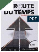 Philippe Guillemant - La route du temps.pdf