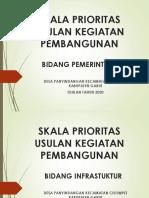 BAHAN DELEGASI 2019.pptx