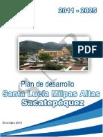 PDM_309.pdf