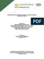 FASE 1 CONTAMINACION DEL AGUA - copia (1).docx