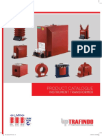 httpswww.trafoindonesia.compdfTrafoindo20catalogue20instrument20transformers.pdf