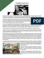 LOS NIÑOS DE DIOS SECTA.docx