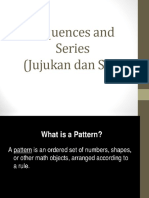 3_1 Sequences and Series.ppt