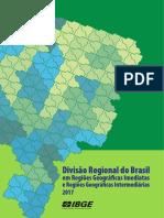 divisao_regional_BR.pdf