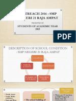 REPORT KKL 16 SMP PP.pptx