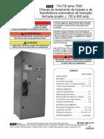 ASCO_Manual de Operação ATB.pdf
