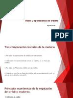 Clase de 1 a 6 PPT 20201 TOC.pdf
