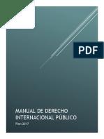 Manual de DIPu