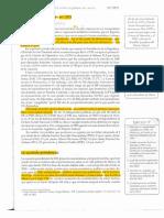 011 Modelo Neoliberal 04.pdf