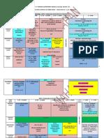 Timetable_DYSPGMC_Nahan.pdf