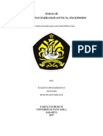 ANALISIS PUTUSAN MAHKAMAH AGUNG No (Autosaved).docx