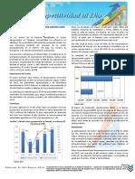 Competitividad al Dia No. 164 - Sector Agropecuario (1).pdf