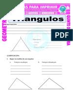 Los-Triangulos-para-Quinto-de-Primaria