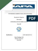 tarea 3 investigacion de mercados 2 David.docx