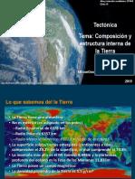 Tectonica_Cap-01-Estructura-Interna-de-la-Tierra_190912.pptx