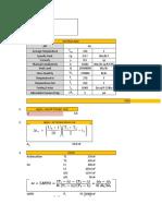 36277_Air cooler design (ujian).xlsx