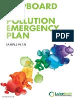 2_0_sopep-sampleplan.doc