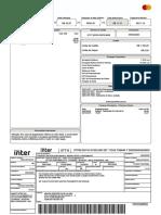 Fatura_20200202_144019.pdf