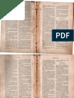 Curs Drept administrativ I - PDF