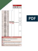 Cronograma de Atividades - 2ª Fase OAB - XXX Exame - Direito Penal Repescagem (1).xlsx