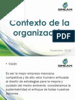 Contexto de la organización.pptx