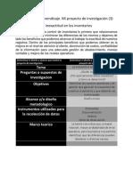 Evidencia de Aprendizaje 3.docx