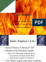 Dante PowerPoint.ppt