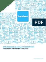 DataSeer_Training_Prospectus 20180917