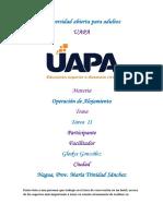 TAREA 2 DE ALOJAMIENTO.docx