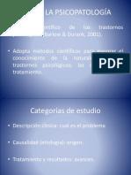 psicopatologia_I_generalidades (2).pptx