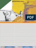Plan de Control TBA Detalle.pdf