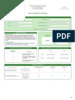 examen sep.pdf