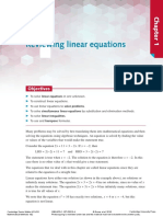 Ch1 Linear Functions.pdf