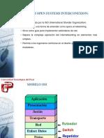 Capitulo 3.-Modelo-OSI.ppt