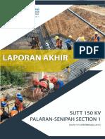 COVER palaran senipah.pdf