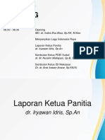 OPENING.ppt