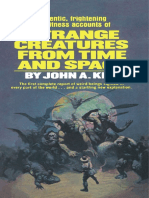 John_A._Keel_Strange_Creatures_from_Time_and_Spabookzz.org.pdf